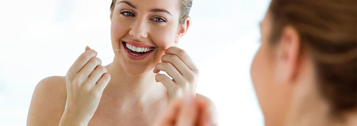 Centro Odontológico Alaia - Clínica Dental en Hernani - Dentistas en Hernani - Salud bucodental